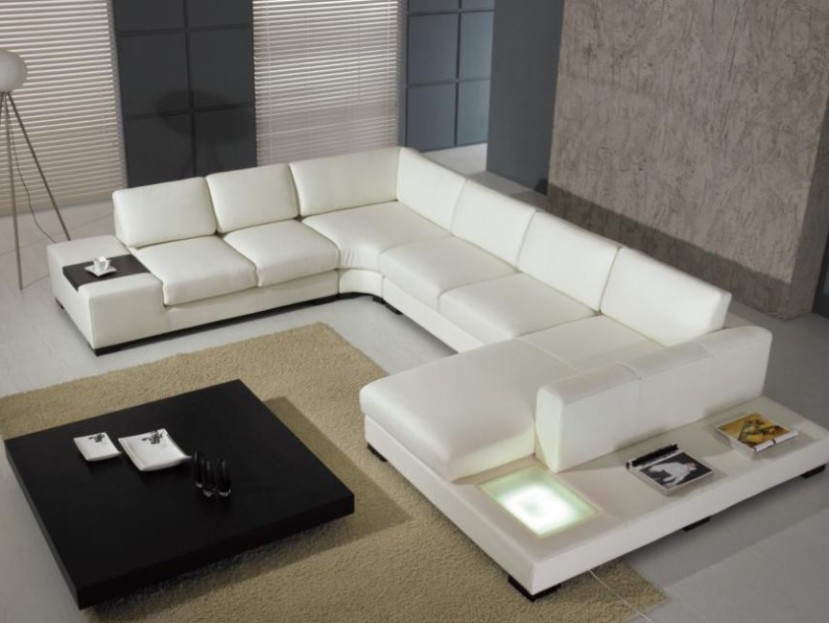 living room layout, living room sofa, interior design for living rooms