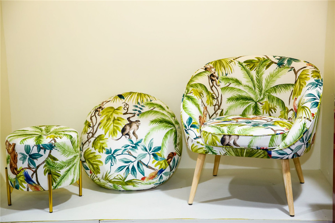decorative furnitures, Arts and Crafts, Floral Decoration, Creative Design, homeware